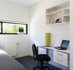 au-uws-campbelltown-apartment-5-bedroom-room