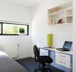 au-uws-campbelltown-apartment-3-bedroom-room