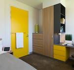 au-uws-penrith-apartment-5-bedroom-2013-room