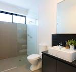 au-uws-penrith-apartment-5-bedroom-2013-bathroom