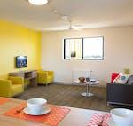 au-uws-penrith-apartment-5-bedroom-2013-lounge