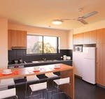 au-uws-penrith-apartment-5-bedroom-2013-kitchen-B