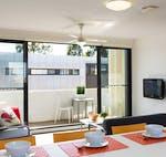 au-uws-penrith-apartment-4-bedroom-lounge-B