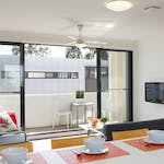 au-uws-penrith-apartment-4-bedroom-lounge-B