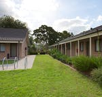 au-uws-hawkesbury-apartment-lodge-exterior-B