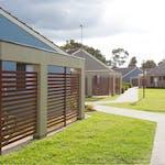 au-uws-hawkesbury-villa-4-bedroom-exterior