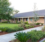 au-uws-hawkesbury-apartment-lodge-exterior