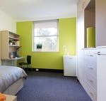 au-uws-nirimba-apartment-lodge-room