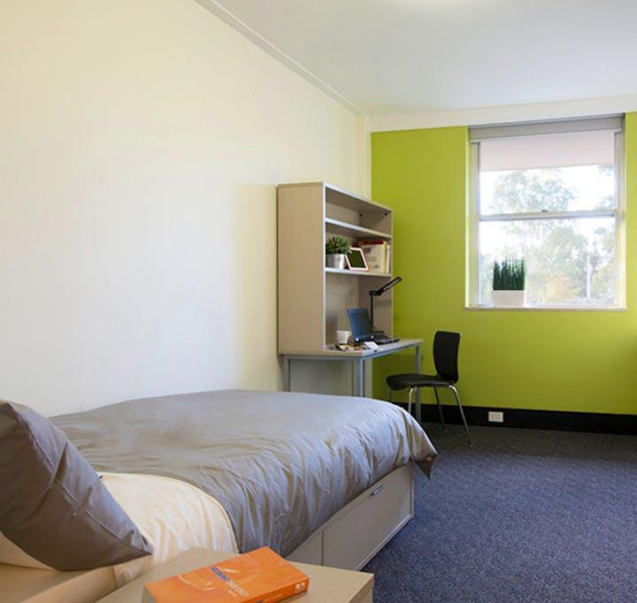 au-uws-nirimba-apartment-lodge-room-B