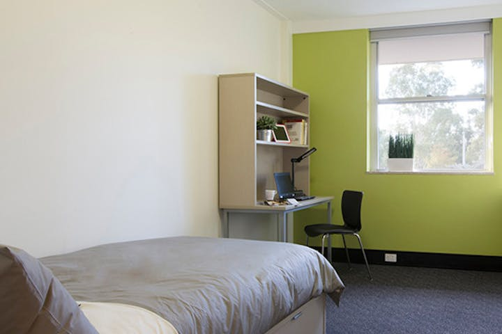 au-uws-nirimba-apartment-lodge-room-B