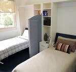au-yarra-house-apartment-twin-room-ensuite