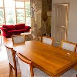 au-yarra-house-apartment-cottage-living