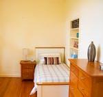 au-yarra-house-apartment-cottage