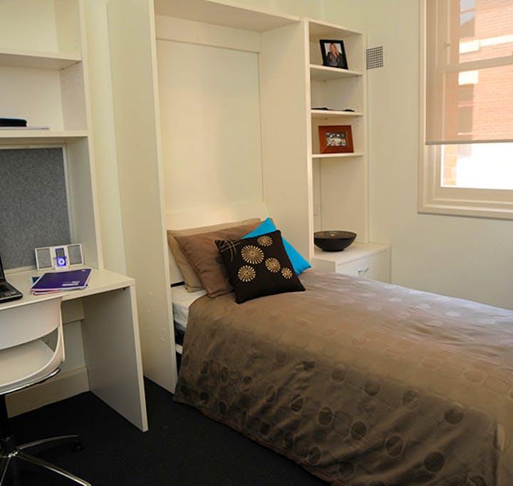 au-yarra-house-apartment-single-ensuite