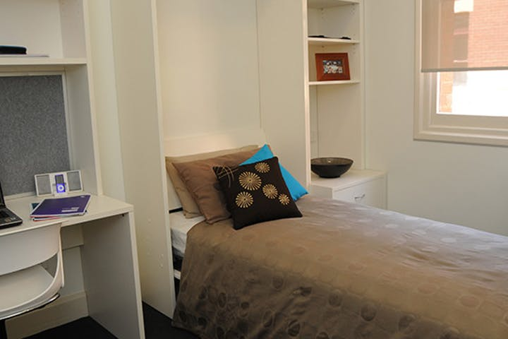 au-yarra-house-apartment-single-ensuite