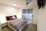on-Gailey-Bedroom-3