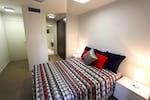 on-Gailey-Bedroom-2