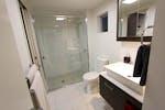 on-Gailey-Bathroom