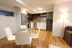 on-Gailey-Dining-Kitchen