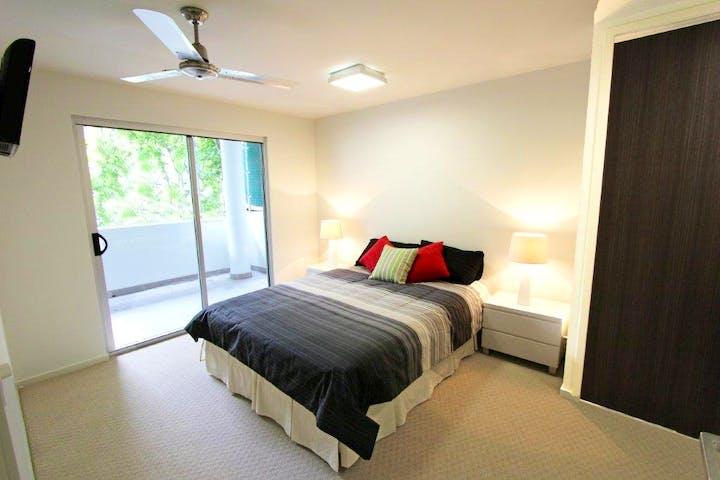 on-Gailey-Bedroom-1
