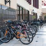 @-Shafston-Bikes