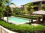 Manors-Pool