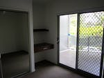 173-Macquarie-St-Bedroom-with-Balcony
