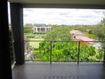 173-Macquarie-St-Balcony-with-Views