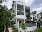173-Macquarie-St-Building
