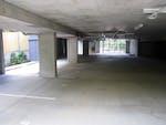 173-Macquarie-St-Car-Parking