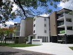 173-Macquarie-St-Building-Side