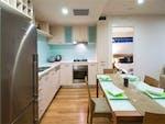 Visage-Kitchen-Dining-2