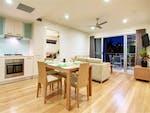 Visage-Kitchen-Dining-Lounge