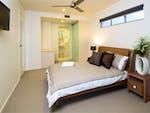 Visage-Bedroom-2