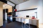 @-RMIT-Bundoora-Studio-Kitchen-Study-Desk