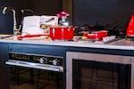 @-RMIT-Bundoora-Multi-share-Apartment-Kitchen