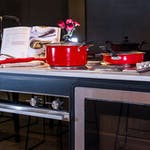 @-RMIT-Bundoora-Multi-share-Apartment-Kitchen
