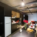 @-RMIT-Bundoora-Multi-share-Apartment-Kitchen-Dining-Living-Area