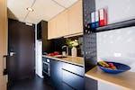 @-RMIT-Bundoora-Studio-Kitchen