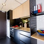 @-RMIT-Bundoora-Studio-Kitchen