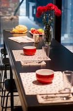 @-RMIT-Bundoora-Multi-share-Dining