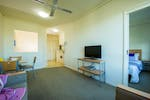 College-Square-on-Lygon-1-Bedroom-Twin-Share-1