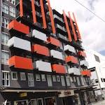 740-Building