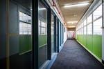 @-Melbourne-Hallway