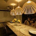 AXO Sunderland Chefs Room 2