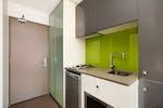 D1-Kitchen-area-studio