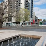 D1-Water-feature-in-park-main-tram-station-opposite-D1-Apartments