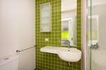 D1-bathroom-studio