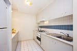 on-ABeckett-Apartment-kitchen-2-bedroom