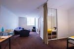 UniLodge-on-Swanston-1-Bedroom-Study-3